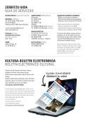 gk_septiembre_2014 - Page 2