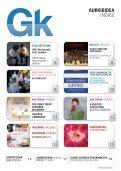 gk_septiembre_2014 - Page 3