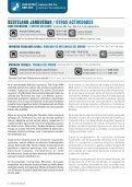 gk_septiembre_2014 - Page 6