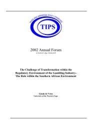 de Vries_3Sep2002_Formatted - tips