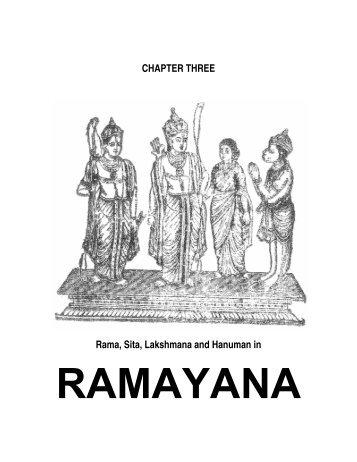 Year II-Chap.3-RAMAYANA - Ygic.us