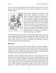 Year II-Chap.3-RAMAYANA - Ygic.us - Page 3