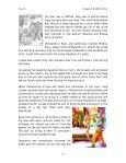 Year II-Chap.3-RAMAYANA - Ygic.us - Page 5