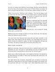 Year II-Chap.3-RAMAYANA - Ygic.us - Page 7