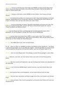 Bibelverse – Kindererziehung! Versucht ... - Kingdom Impact - Page 2