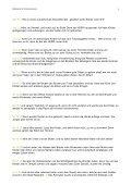 Bibelverse – Kindererziehung! Versucht ... - Kingdom Impact - Page 3