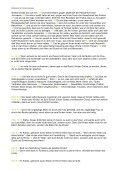 Bibelverse – Kindererziehung! Versucht ... - Kingdom Impact - Page 4