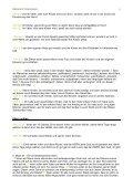 Bibelverse – Kindererziehung! Versucht ... - Kingdom Impact - Page 5