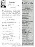 MAYO - LiahonaSud - Page 2