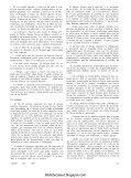 MAYO - LiahonaSud - Page 5