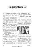 MAYO - LiahonaSud - Page 6