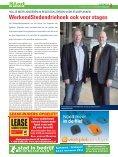 Apeldoorn - Stad in Bedrijf - Page 3