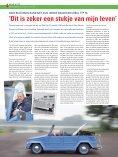 Apeldoorn - Stad in Bedrijf - Page 4