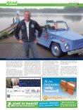 Apeldoorn - Stad in Bedrijf - Page 5