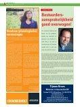 Apeldoorn - Stad in Bedrijf - Page 6