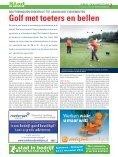 Apeldoorn - Stad in Bedrijf - Page 7
