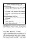 Le Conseil Général du Var, s'engage pour ... - Qualité Logement - Page 2