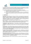 MON19 - Gestion des données - CHUQ - Page 2