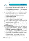 MON19 - Gestion des données - CHUQ - Page 4