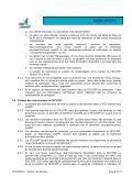 MON19 - Gestion des données - CHUQ - Page 5