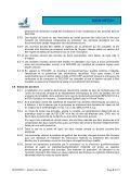 MON19 - Gestion des données - CHUQ - Page 6