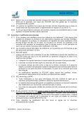 MON19 - Gestion des données - CHUQ - Page 7