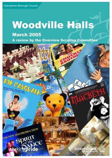 B - Full review report PDF 627 KB - Gravesham Borough Council