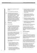 B - Full review report PDF 627 KB - Gravesham Borough Council - Page 5