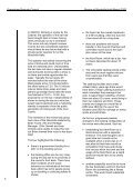 B - Full review report PDF 627 KB - Gravesham Borough Council - Page 6