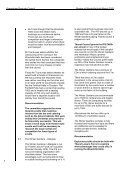 B - Full review report PDF 627 KB - Gravesham Borough Council - Page 7