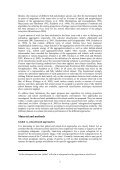 Mixing proportion inference and school-based classification from ... - Page 2
