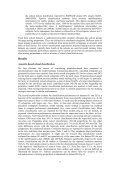Mixing proportion inference and school-based classification from ... - Page 6