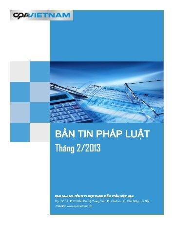Ban tin Phap luat thang T2-2013.pub