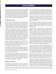 Cadena Forestal-Madera y Mueble Representa 1.7% de la Industria - Page 2