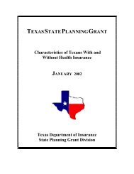 Characteristics of Texans With and Without Health Insurance.pdf