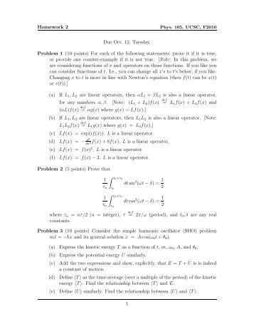 Math problem! 10 points!!?
