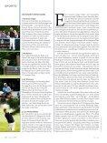 sports - Berenberg Bank Masters - Seite 3