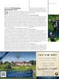 sports - Berenberg Bank Masters - Seite 4