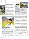 sports - Berenberg Bank Masters - Seite 5