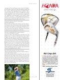 sports - Berenberg Bank Masters - Seite 6