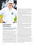 sports - Berenberg Bank Masters - Seite 7