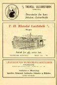 Adressebok 1932-33 - Romsdal Sogelag - Page 2