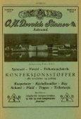 Adressebok 1932-33 - Romsdal Sogelag - Page 3