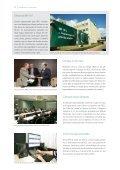Sistema FIESC - Page 7