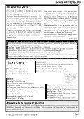 Petit Lauzertin n°78 - Lauzerte - Page 3