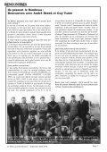 Petit Lauzertin n°78 - Lauzerte - Page 4