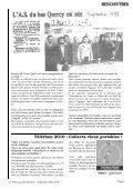 Petit Lauzertin n°78 - Lauzerte - Page 5