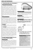 Petit Lauzertin n°78 - Lauzerte - Page 6