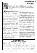 Petit Lauzertin n°78 - Lauzerte - Page 7