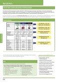 HAND - sudhoff technik GmbH - Seite 4